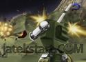 Terra Strike M2 Online Játékok
