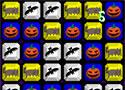 Terror Tiles Játékok