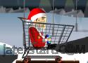 Terry Christmas 2009 játék
