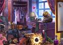 The Enchanted City tárgykeresős