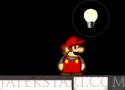 The Mario Bros Játékok