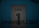 The Portal Játék
