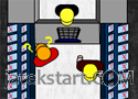 The Store Játék
