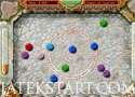 Bato - The Treasures of Tibet Játékok