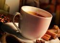The Coffee Corner találd meg