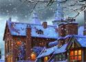 The Winters Tale keresd és találd meg