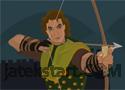 The Legend of Robin Hood Játékok