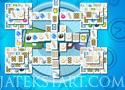 Time Mahjong Játékok