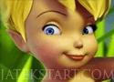 Tinkerbell Escape juttasd haza a tündért