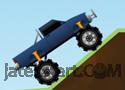 Tippy Truck Játék