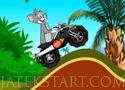 Tom Super Moto