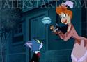Tom and Jerry Hidden Objects keresd meg a tárgyakat