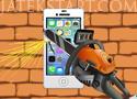 Torment iPhone Játékok