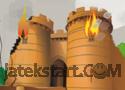 Tower Blast Játék