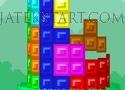 TowerTris Játék