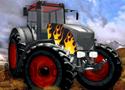 Tractor Mania Játékok