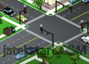 Traffic Command 2 Játékok