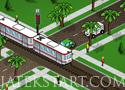 Traffic Command 3 játékok
