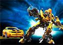 Transformers 3 Victory is Sweet győzd le az Álcákat