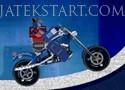 Transformers Bike Ride Játék