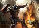 Transformers - Hidden Objects Flash Játékok