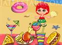 Travel Beach Hotel Játékok