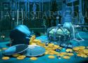 Hidden Treasures Recovery kincskereső játékok