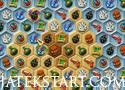 Treasures of The Mystic Sea Játékok