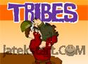 Tribes Játék