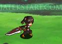 Trigger Knight Játékok