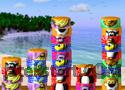 Tropical Swaps Játékok