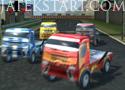 Truck Race 3D Játékok