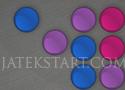 Tumble Dots
