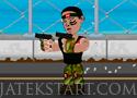 Turk Rambo