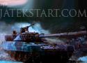 Turn Based Tank Wars lődd ki a tankot