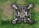 Turret Takeover Játékok