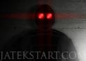 Ultimate Assassin 3 Játék