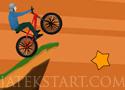 Ultimate Biker Challenge Játékok