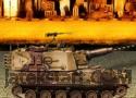 Ultimate Cannon Strike 2 Ingyenes Játékok