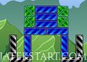 Ultimate Physics Game Játékok