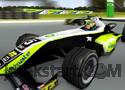 Ultimate Formula Racing Játékok