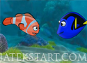 Underwater Racing Játék