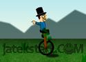 Unicycle Madness Játékok