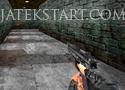 Urban Warfare 2 Játékok