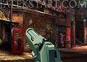 Urban Shootout Játékok