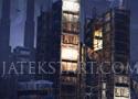 Urbex fedezd fel a gyárépületet, ahol félelmetes dolgok várnak rád