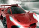 V8 Racing Champion Játékok