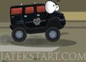 Vehicles 2 Játékok