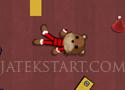 I Want You Dead Santa semmisítsd meg a Télapót