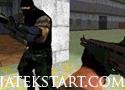 Warflash Level Pack Játék